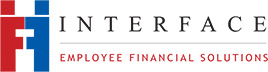 Employee Financial Solutions